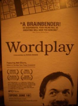 Wordplay_2