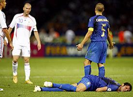 Zidanematerazzi_ms_g